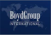 Boyd Group Internation